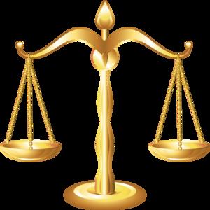 юридическое консультация определение